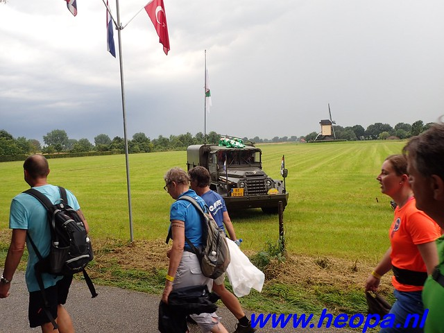 2016-07-22   4e     dag Nijmegen      40 Km   (19)