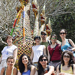 01 Viajefilos en Chiang Mai, Tailandia 182