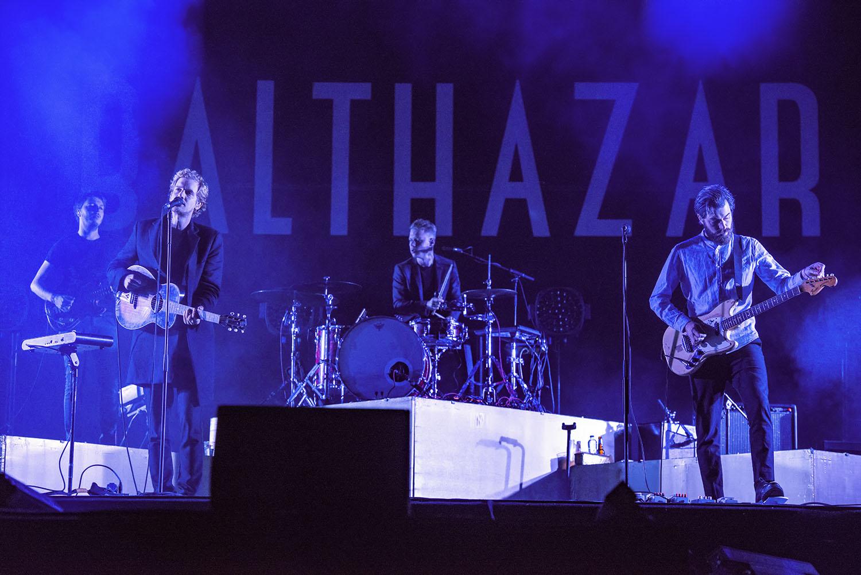 Balthazar (1)
