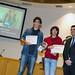 Ven, 21/11/2014 - 14:26 - Galiciencia 2014 entrega de premios