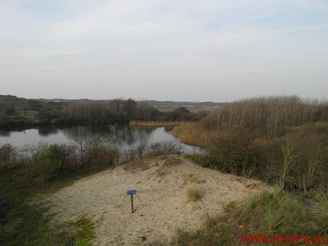 19-11-2011          Wassenaar        25.5  Km  (102)