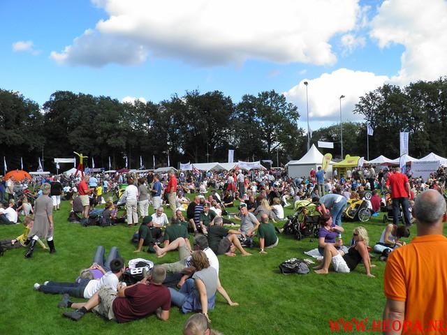 2010-09-04             Oosterbeek           25 Km (115)