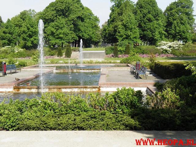 05-05-2011        Dordrecht         25 Km (26)
