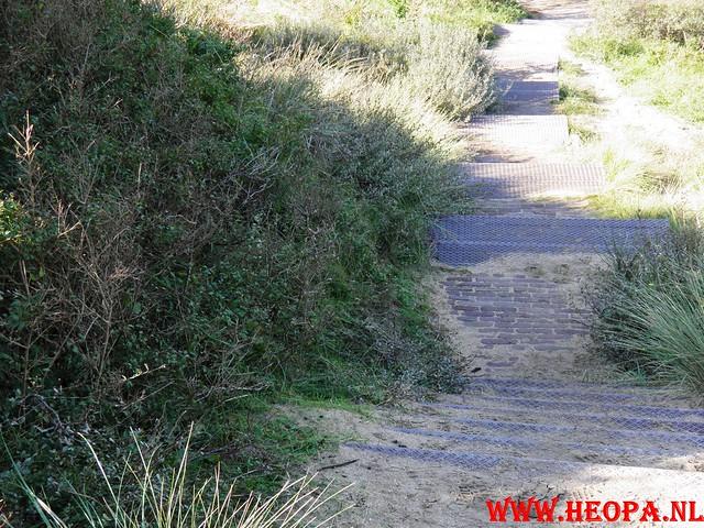 2011-10-15      Castricum 26 Km   (66)