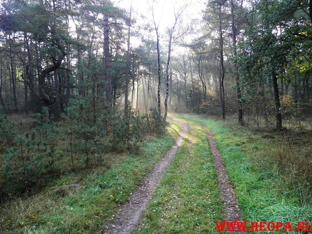 22-10-2011             Driebergen         26 km (34)