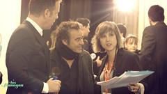 Making off Gala VII Premis Gaudí (5)
