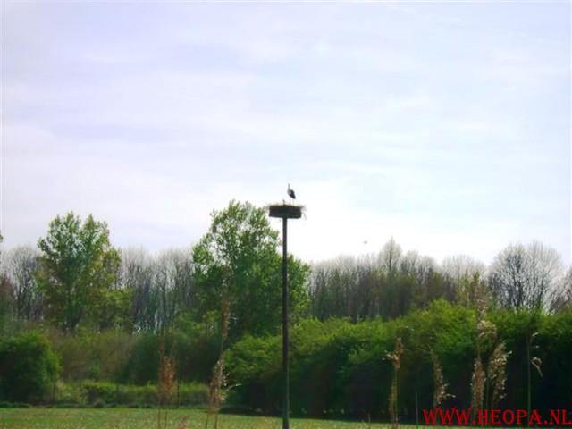 Lelystad   40 km  14-04-2007 (18)