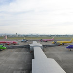 名古屋飛行場