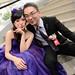 Jim婚攝作品:宗翰&沛珊 結婚午宴(晶華酒店 B3晶英會)