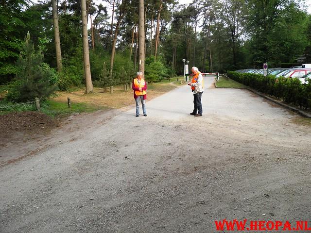 14-05-2011   Doorn 40 Km  (9)