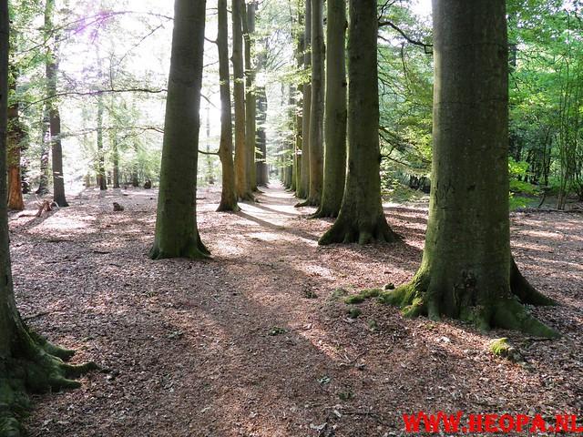 04-056-2011 Baarn 26 Km (3)