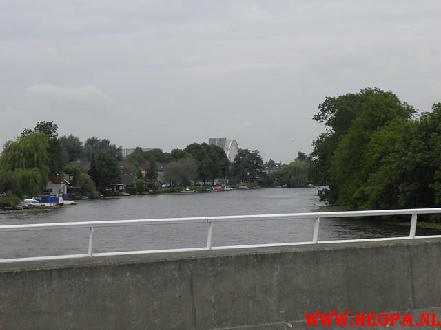 28-05-2011   Molenwaardtocht  30.5 Km (37)
