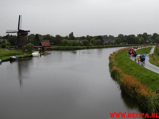 16-06-2011  Alkmaar 2e dag 25Km (15)