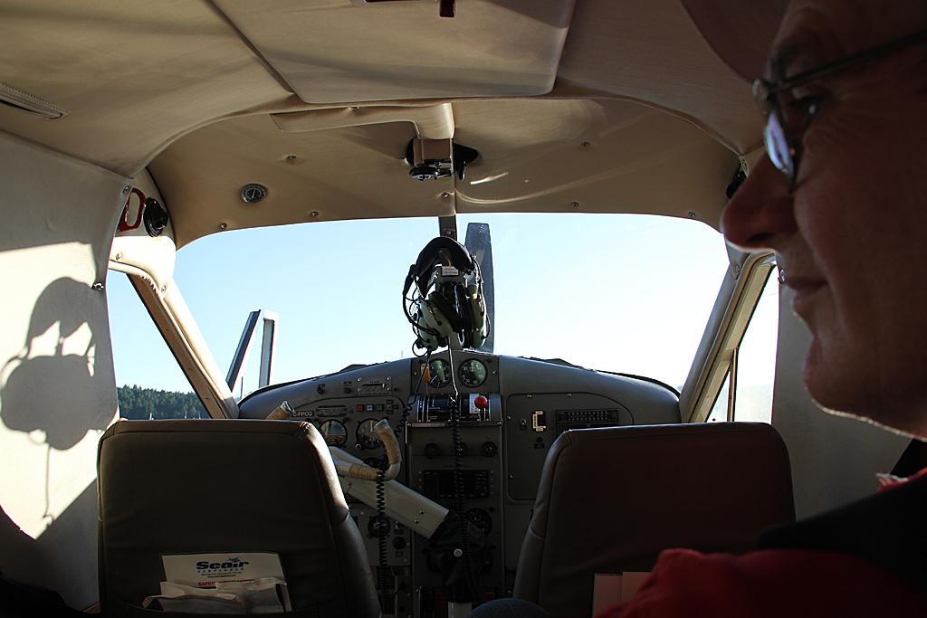SeairDHC-2-C-FPCG-68