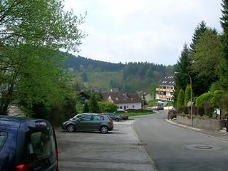 BadGrund