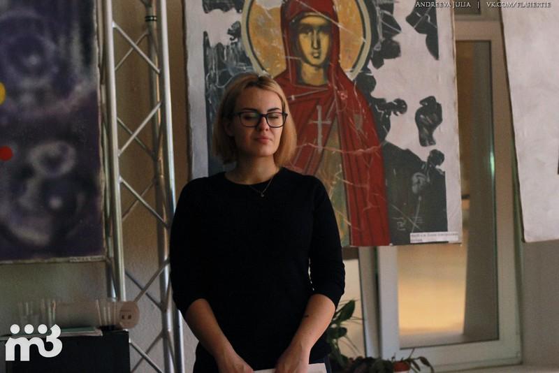 2015-02-20_Zwetkov (6)