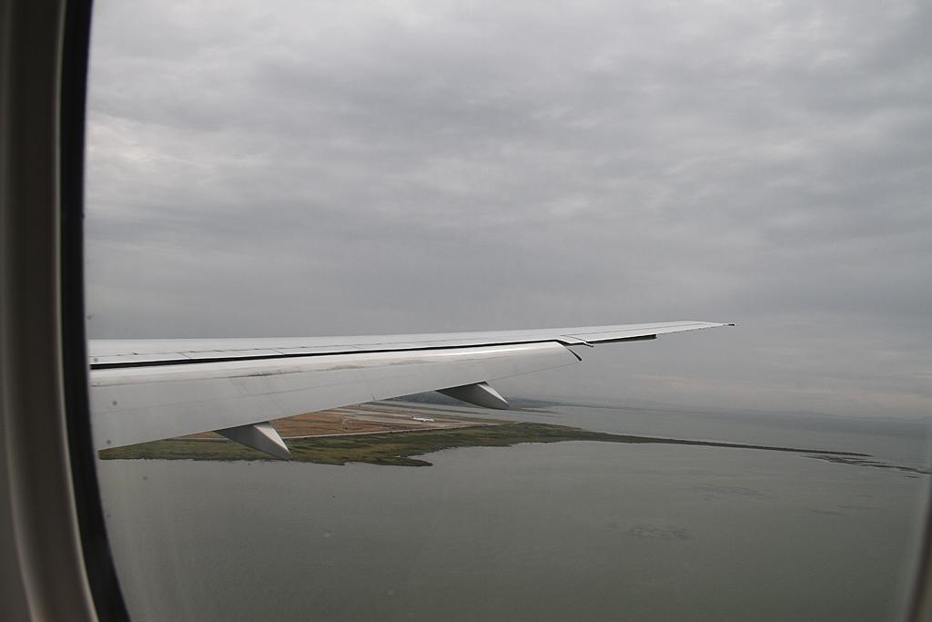 Airnewzealand777-219-ZK-OKA-17