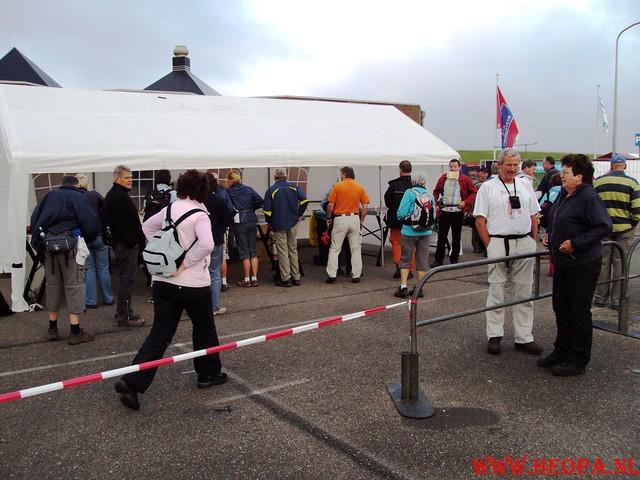 12-06-2010     De Kippenloop      42 Km (2)