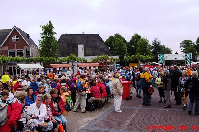 2010-06-18          4 Plus Alkmaar         3e dag 25 Km  (56)
