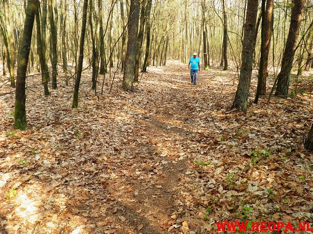 23-04-2011   Ugelen  30.5 Km  (13)