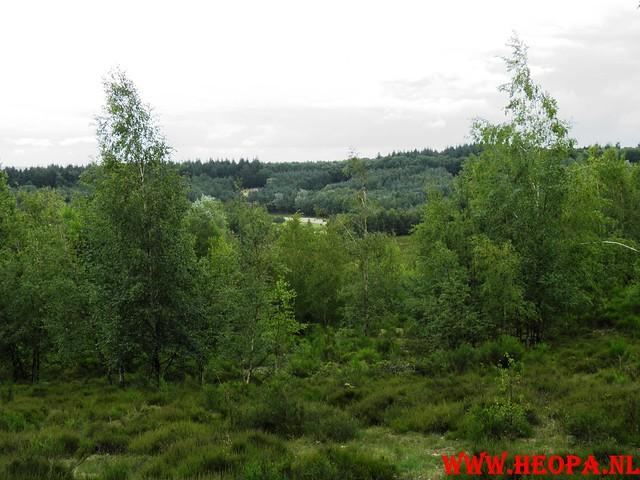 02-07-2011   Rhenen 30 Km   (42)