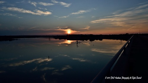 nature nikon scenic eastshore sunsetonthelake nikonphotography landscapeviews nikond7100 lakegranburygranburytexas sunsetatlakegranbury