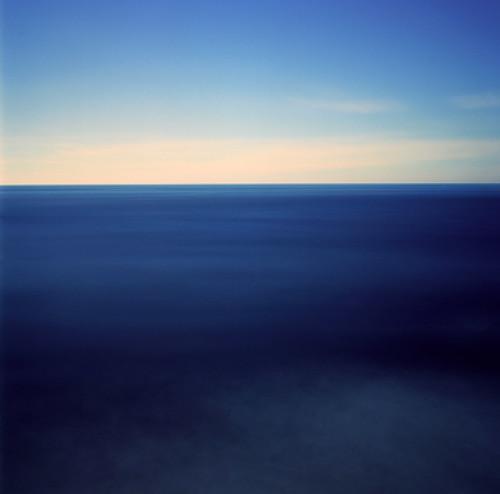 longexposure sunset seascape 120 6x6 film oregon analog mediumformat hasselblad pacificocean pacificnorthwest oregoncoast pacificcity capekiwanda ndfilter filmisnotdead threecapesscenicroute