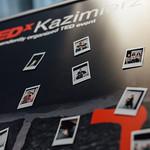 TedxKazimierz-101