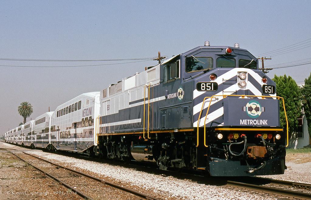 Metrolink bets on new kind of locomotive sports betting strategy spreadsheet