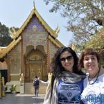 01 Viajefilos en Chiang Mai, Tailandia 157