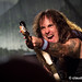 2016_08_02 Iron Maiden Rockhal (A)