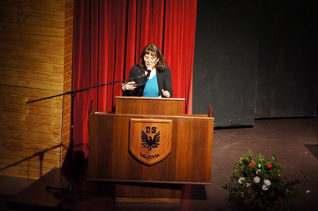 1308 - 30 Premiación Concursos Literario y Matemático