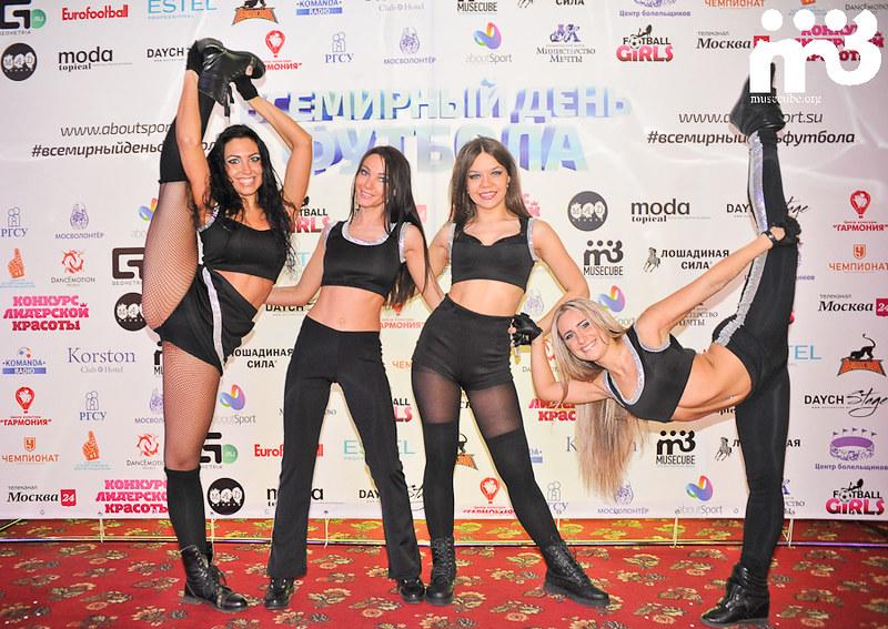 footballgirls_korston_i.evlakhov@.mail.ru-55