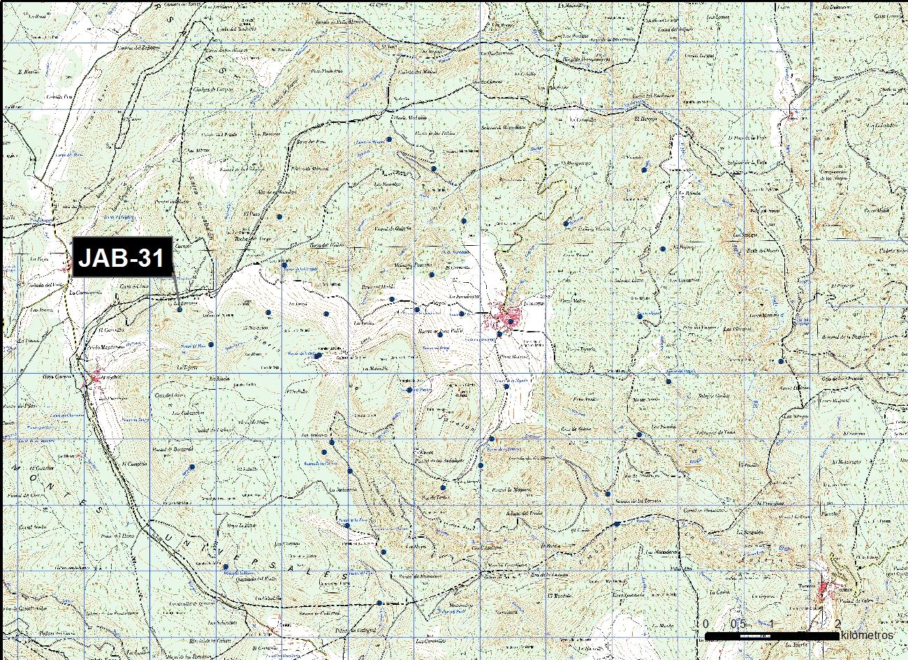 JAB_31_M.V.LOZANO_PEÑUELA_MAP.TOPO 1