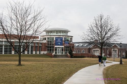 Depauw University Campus106