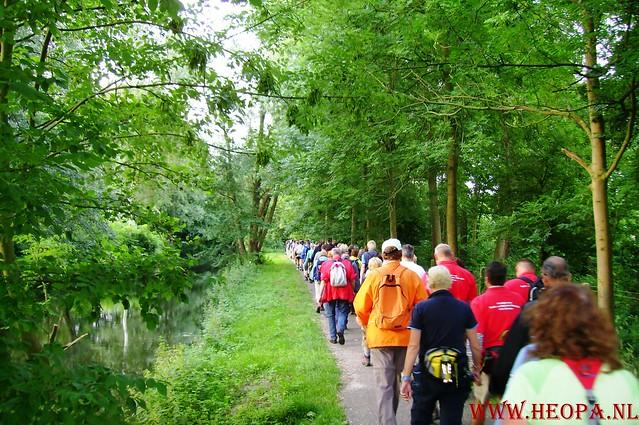 59e Amersfoort 2e dag 21-06-2008 (9)
