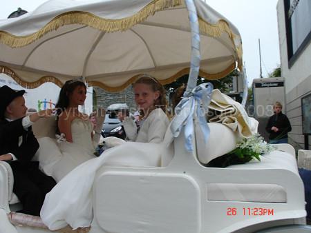Holyhead Festival 2008 329