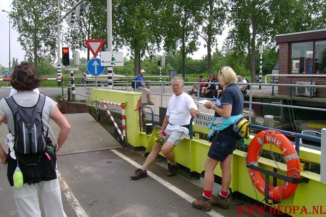 Monnickendam        31-05-2008         40 Km (59)