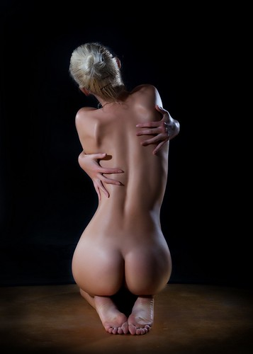 sensual-femenina-024 | by drmandyflores