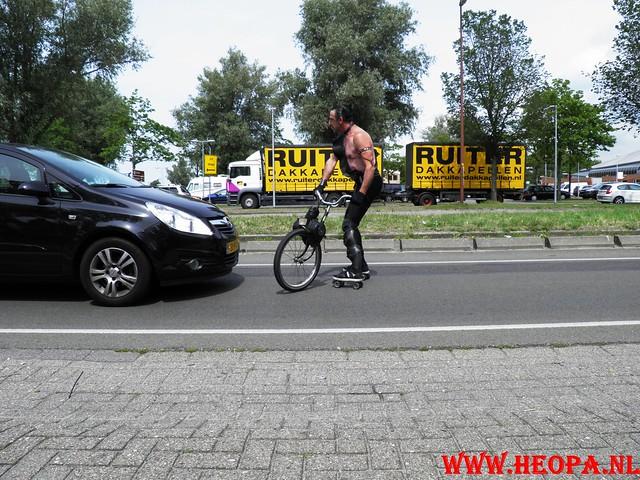 15-06-2011    Alkmaar 1e dag  25 Km (101)