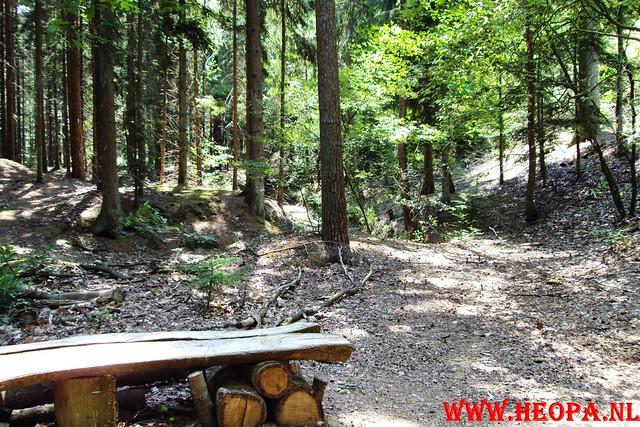04-056-2011 Baarn 26 Km (53)