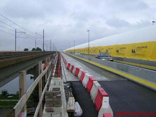 Blokje-Gooimeer 43.5 Km 03-08-2008 (55)