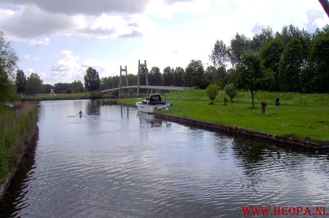 Almere Apenloop 18-05-2008 40 Km (35)