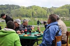 E-Cup Rohrbach 2013