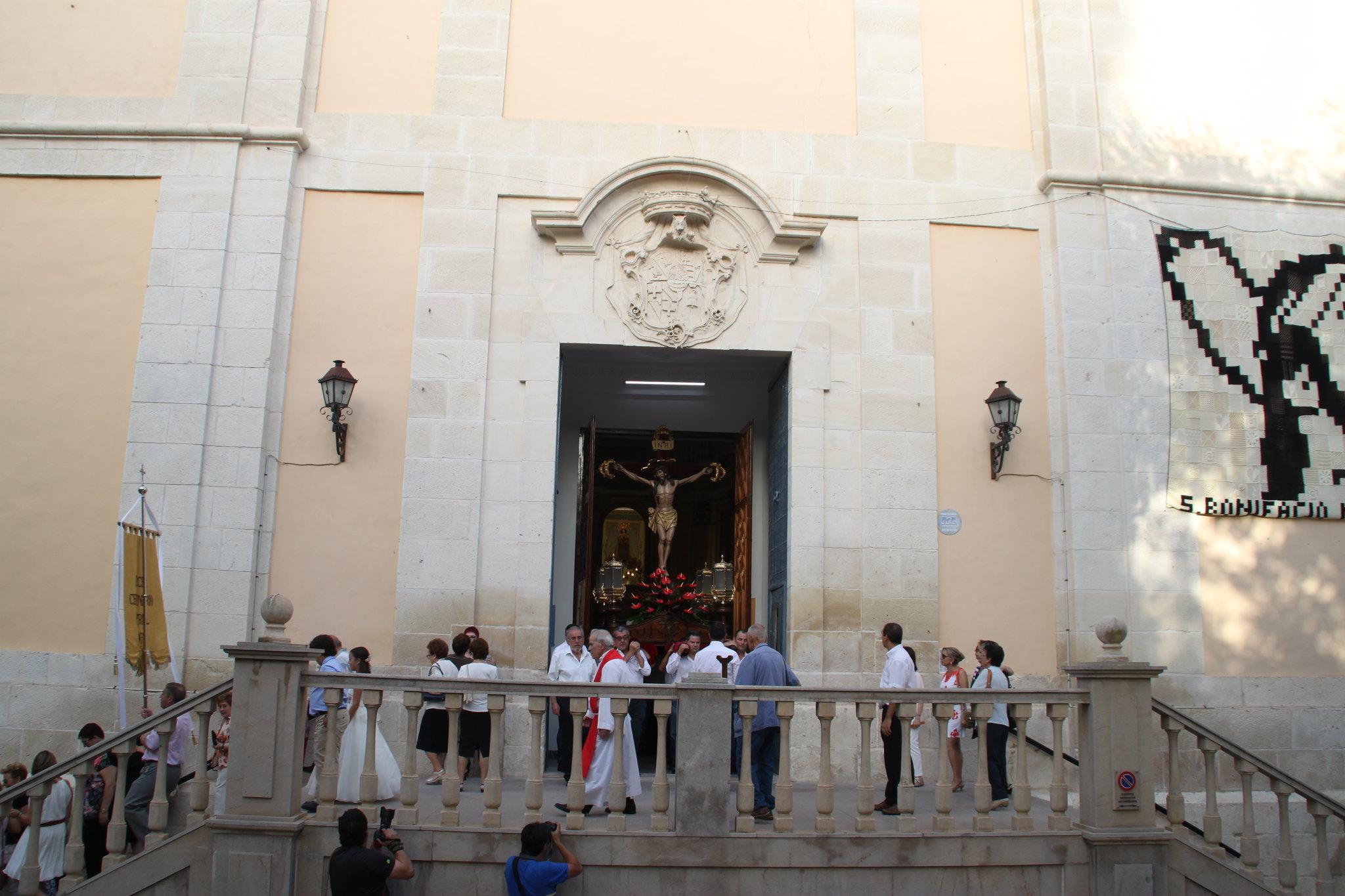 (2015-07-05) - Prcesión subida - María Romero Alacil (020)