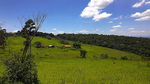 brasil brazil campinas joaquimegídio distrito américadosul rural southamérica pico cabras picodascabras trilha trail ontheroad estrada vale agreste serra vegetação naestrada