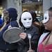 13_11_2014 Prostitutas Indignadas Raval