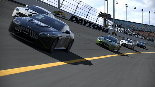 Daytona Road Course_11 | by SnailRacing.Org
