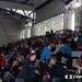 DIRS_Frankfurt_2014-19