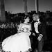 Maria and Devon's Wedding 0345